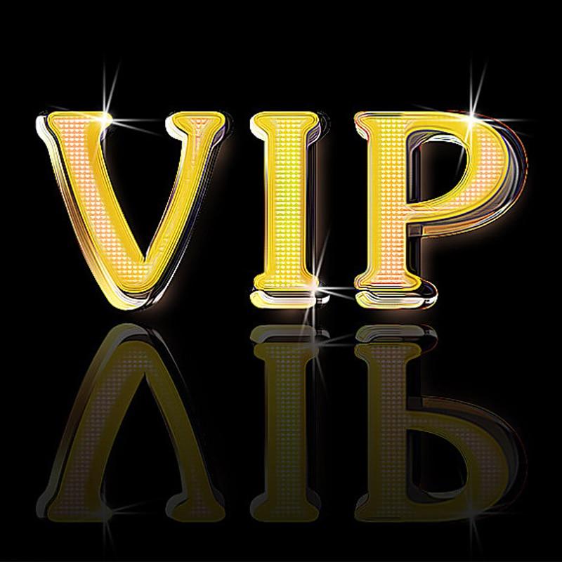 Dropshipping Refund VIP skin care недорого