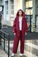 portable transparent cover hiking poncho motorcycle rain suit adult military rain coat japanese rain gear regenjacke home eg50yy