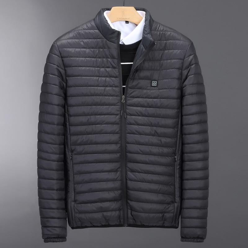 2020  CHBG winter coat  men winter coat  winter jacket  winter clothes  winter jacket for men
