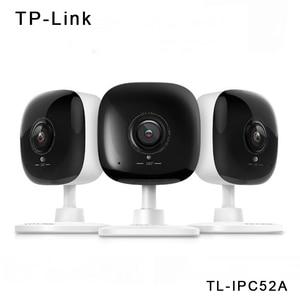 2MP IP Camera H.264 Wireless Wifi Antenna Network Camera 128G Waterproof Security Surveillance ICR CCTV Camera Drop Shipping