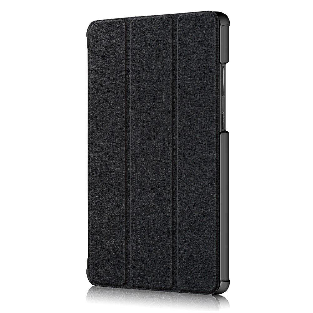 Прямая поставка, новинка 2019, хит продаж, для Lenovo Tab M8 HD, 8-дюймовый планшет, 2019, TB-8505F, TB-8505X, PU + кожаный чехол, чехол #1219