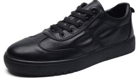 Бесплатная доставка, легкие дышащие кроссовки для мужчин и женщин, повседневные, N051