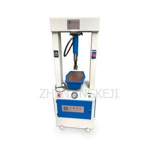 High-speed Hydraulic Bottom Machine Hydraulic Pressing Machine Shoe Tools Men's Or Women's Shoes low-heeled Shoes Forming Tools