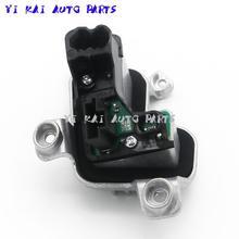 AEN NEW 7419619 63117479619 LED Turn signal  Insert Computer Unit 7419620 63117419620 for 3er F30 F31 LCI 2014