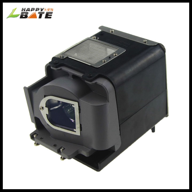new 257w sigelei gw 20700 tc kit with 4 5ml f tank HAPPYBATE VLT-XD560LP Projector lamp with housing for GH-670/GW-360ST/GW-365ST/GW-370ST/GW-385ST/GW-665 180 days warrantys