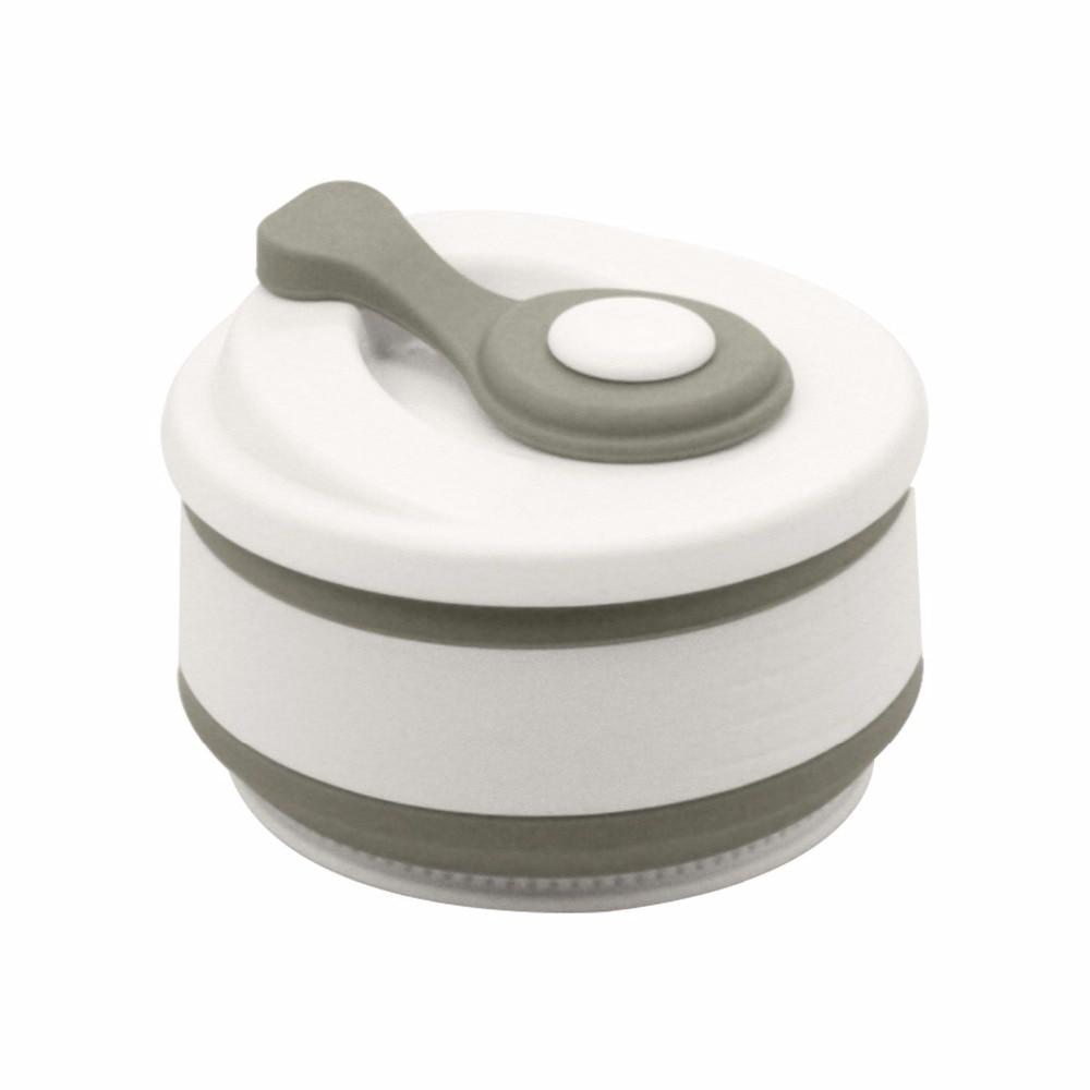 Coffee Mugs Travel Collapsible Silicone Cup Folding Water Cups BPA FREE Food Grade Drinking Ware Mug Tea Coffee Cups