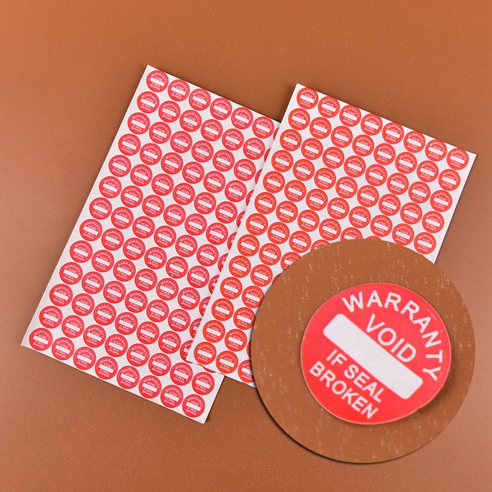 adhesivo-fuerte-universal-garantizado-sello-de-etiqueta-adhesiva-delicado-10x10mm-2-hojas-208-uds