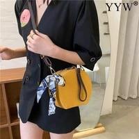 round shaped crossbody bags handbags for women luxury designer handbag shoulder purse bag women top handle totes with ribbon