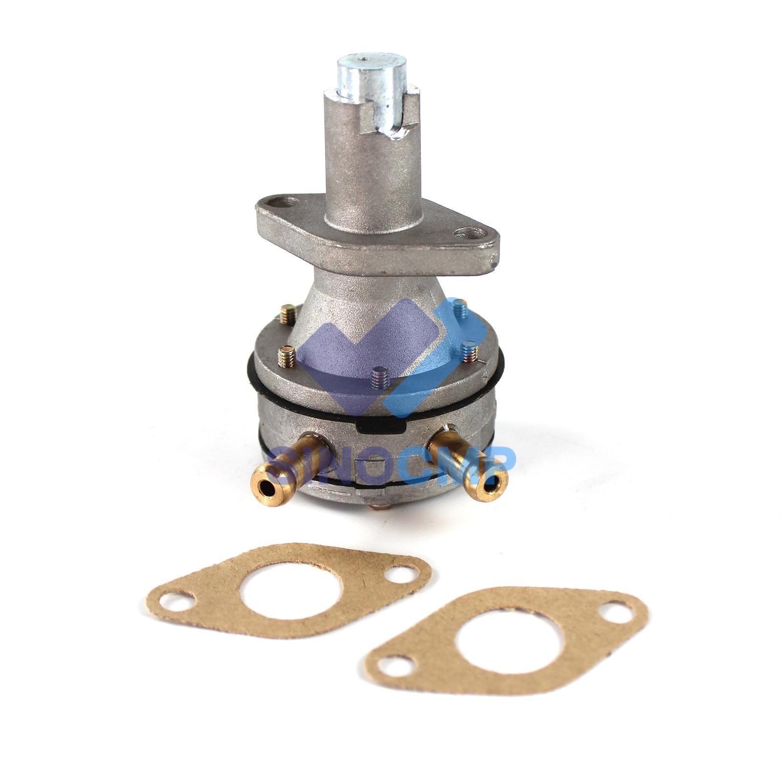 15261-52030 15263-52030 الوقود مضخة ل كوبوتا محرك D650 D750 D850 D950 D1302 D1402 V1702 V1902 L3250DT L3250F جرار