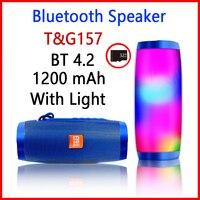 Беспроводной Bluetooth динамик сабвуфер маленький аудио портативный уличный мини сабвуфер Громкая связь Bluetooth беспроводной динамик s