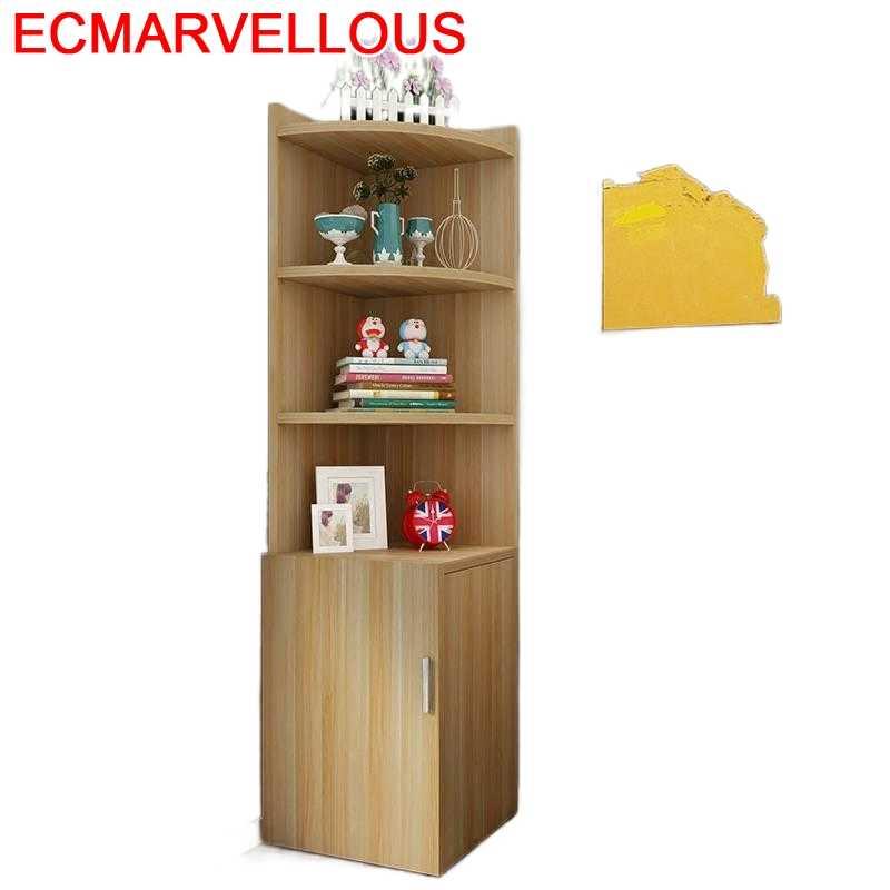 Деревянная дополнительная мебель для гостиной, шкаф для хранения, винтажная мебель, мебель для гостиной, угловой шкаф