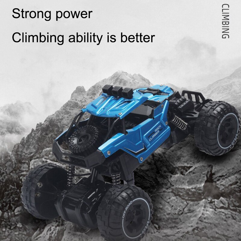 2021 NEW 2.4GHz RC Car 4WD Remote Control Off-Road Vehicle Toy 1:16 Model Cars Buggy Boys Toys for Rc Offroad Drift Vehicle 2018 new zd racing rc car tx 16 1 16 4wd driver off road cars rtr with 2 4g 3ch remote control car for children kids gift toys
