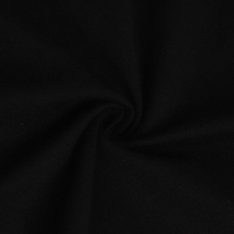 Original New Arrival PUMA Cat Brand Graphic Tee Men's T-shirts short sleeve Sportswear