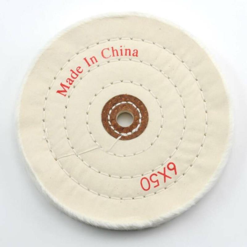 Шлифовальные диски для угловой шлифовальной машины, 150 мм