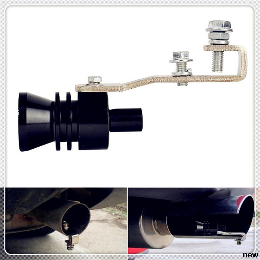 Silenciador del tubo de escape del coche Simulador de silbato de sonido para Mercedes Benz Generation glet5050 C450 C350 A45 CLA CLA45 C350e A