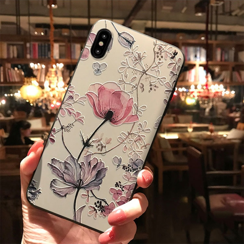 3d-emboss-flower-cases-for-samsung-galaxy-s21-s20-fe-s10-s8-s9-plus-note-20-ultra-a51-a50-a21s-a31-a41-a30-a70-a71-a11-m31s-case