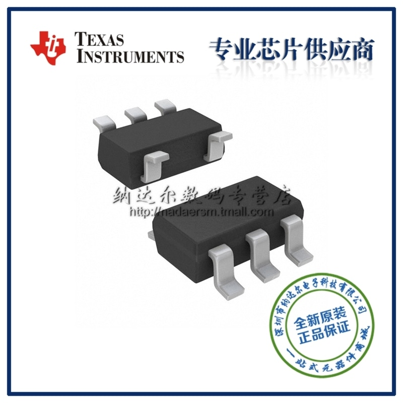 شحن مجاني 20 TPS76301DBVR TPS76301 سوت-23 BOM 10 قطعة