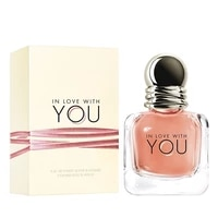 new original parfume women lasting parfums fragrance female parfum femininity lady atomizer water parfum femme