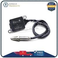 new nox nitrogen oxide sensor 12643693 for gm sns 12v gen3 0