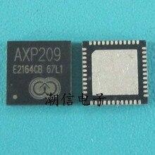 AXP209 QFN-48