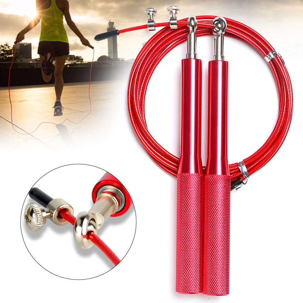 hanging endless rope training adjustable resistance core training fitness equipment gym home outdoor exercise abdominal aerobic Fitness Skipping Rope Aerobic Jumping Exercise Fitness Adjustable Flexibility Skipping Jump Rope Home Gym Workout Equipment