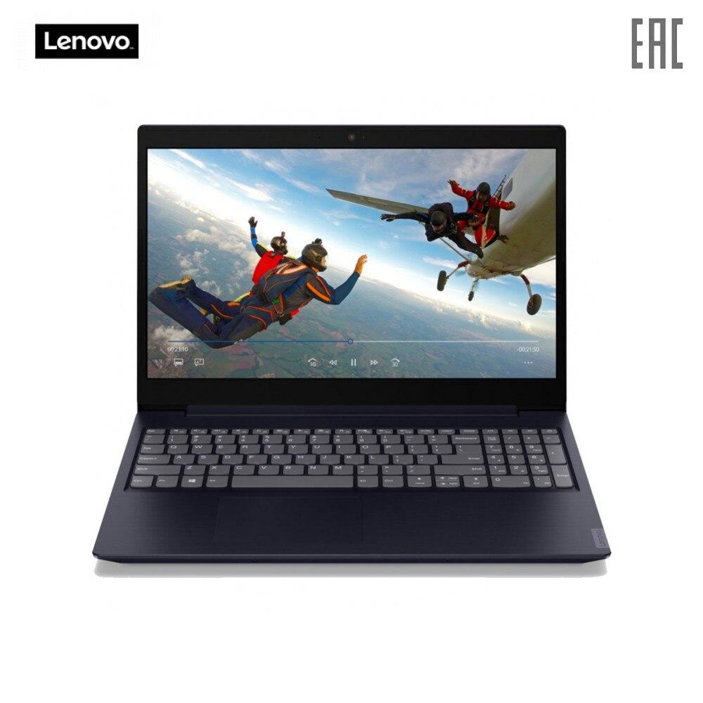 Computadoras portátiles Lenovo 81LW00CARU ordenador portátil IdeaPad L340-15API 15,6 HDAMD Ryzen 5 3500U 2,1 GHz Quad/8GB/1TB + 128GB SSD/R Vega 8Windows 10 Home