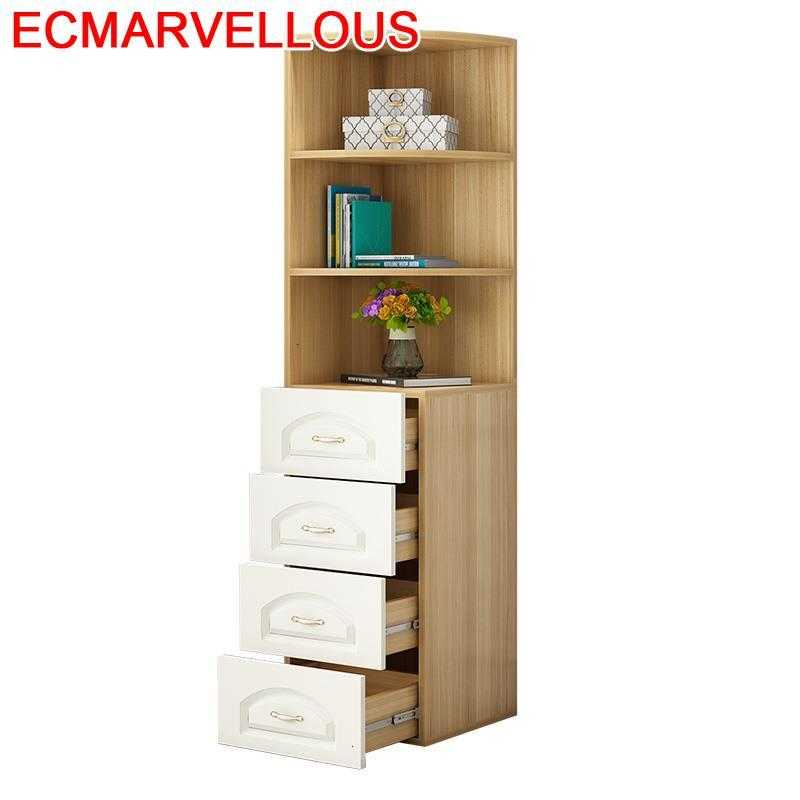 Детская мебель для дома, деревянный дополнительный шкаф, шкаф для хранения, мебель для гостиной, угловой шкаф