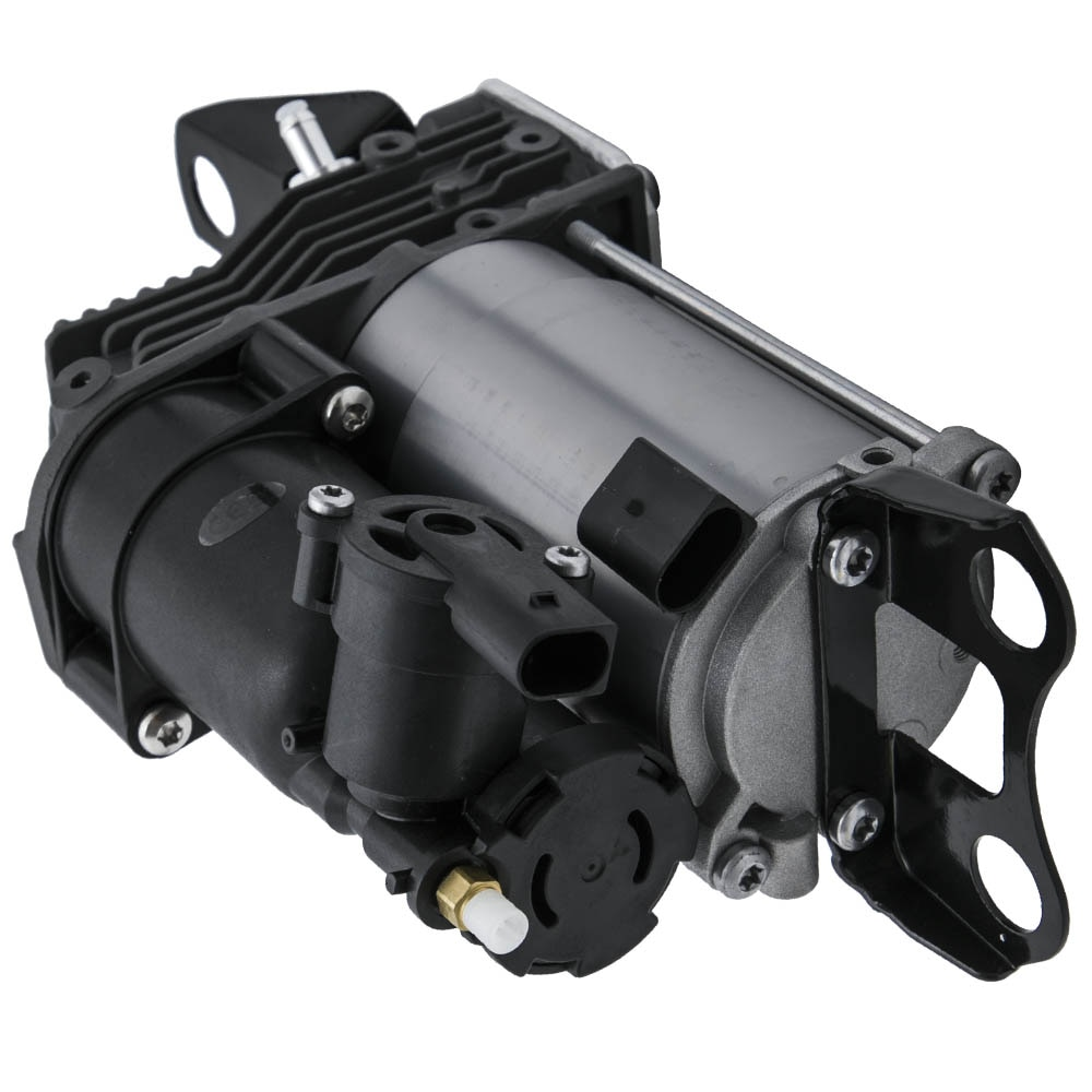 37106777827 الهواء تعليق مضخة الضاغط ل BMW 5 بجولة E61 520d 520i 523i 525xd 525 xi M5