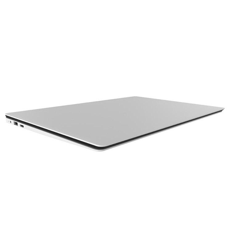 Computador portátil intel 8th gen msi, computador portátil de jogos ultra fino qwertz503, 15.6 polegadas com i3/i5i7 cpu