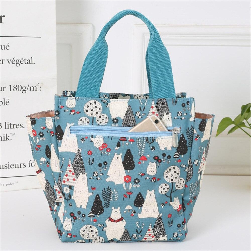 bag pitti bag Baby Diaper Bag Tote Bag Mommy Bag Diaper Bags Travel Bag Big Pockets Maternity Nappy Bag Diaper Bag Nurse Bag Changing Bag