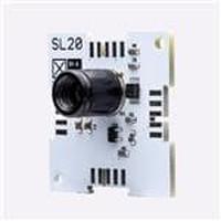 Sl20 temperatura sensor de desenvolvimento ferramentas ir 16x4 temperatura array (mlx90621)