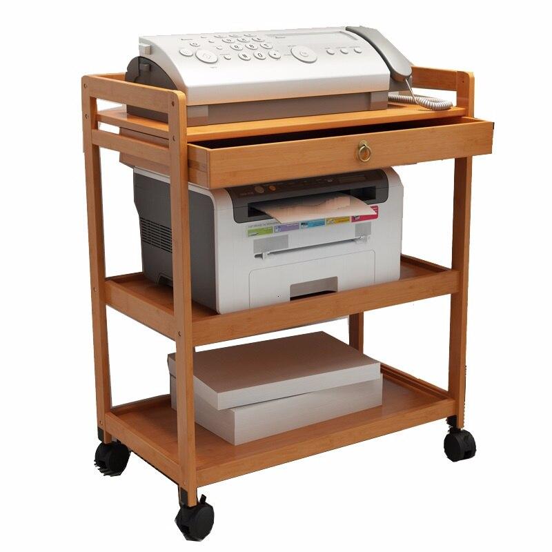 Архивные шкафы, многофункциональные шкафы для хранения документов