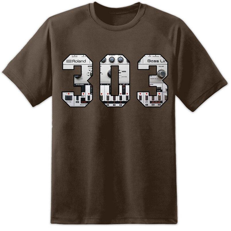 303 música t camisa dj pioneiro cdj 2000 nxs djm akai 808 rekordbox serato synth atacado t camisa s m 2xl 3xl xxxl