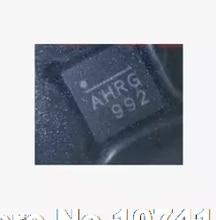 10 pcs/lot MP8765GQ-Z AHRG CPRSA QFN-16