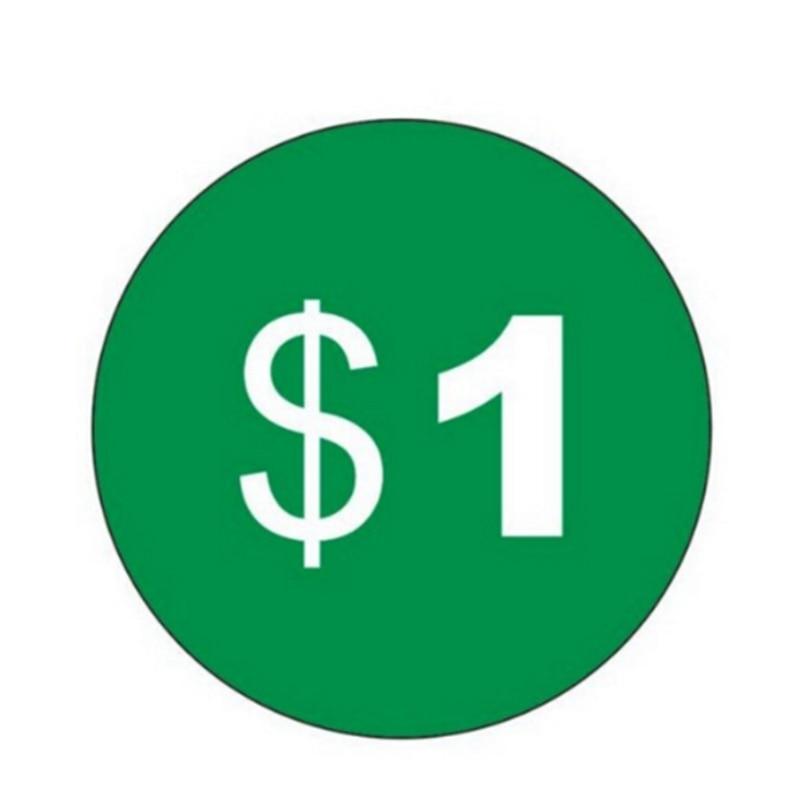 Дополнительная плата/стоимость указана только за остаток вашего заказа/дополнительная стоимость доставки/возврат товара продавцу