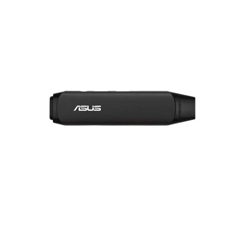 ASUS VivoStick Mini PC TS10 Intel Atom x5-Z8350 Processor 1600MHz 2GB Memory 32GB eMMC, WiFi 802.11ax, Bluetooth V4.1, USB 3.0