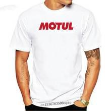 New Motul T-Shirt Sz S - 5XL