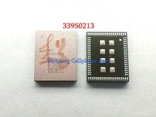 2 pièces/lot pour ipad 5 air wifi module pour ipad mini 2 wifi ic module 339S0213