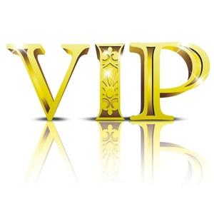 refund link  VIP 5