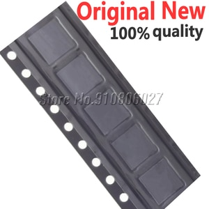 (2-5piece)100% New NCP4205 NCP4205MNR2G QFN-44 Chipset