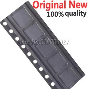 (5piece) 100% New AXP288C QFN-76 Chipset