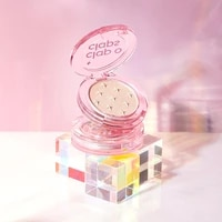 clap o claps cosmetic twinkle star shimmer highlighter powder brightening