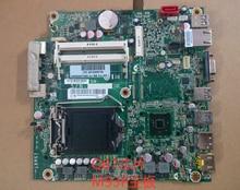 For Lenovo M4500q M73P M93P IS8XT VER1.1 LGA1150 Q87 motherboard