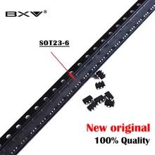 10 pièces SY8113BADC SY8113B SY8113 SOT23-6 (WC5ZI WC4FZ WC...) nouveau original