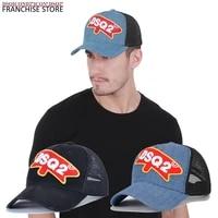 men women baseball caps street hip hop snapback cotton hat embroidery baseball casual dady outdoor sun visor icon