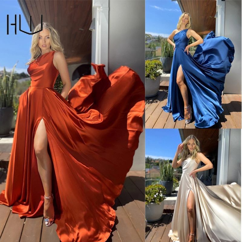 2021 Summer Dresses for Women Concept Club Women's Clothing Autumn Dress 2021 New Year Office Party