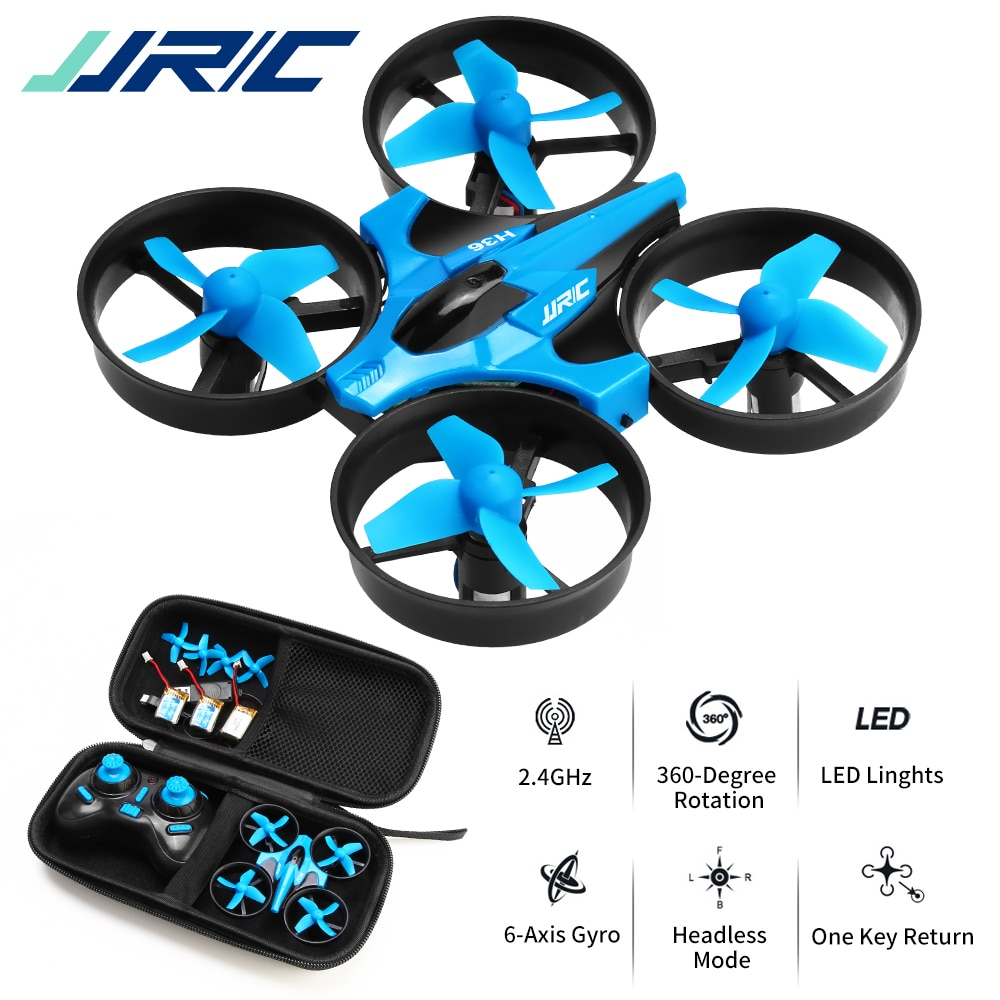 newest 100% rc helicopter drone v915 seeker 2 4g 4ch rtf lama rc helicopter high simulation yellow red blue kids as gift JJRC H36 Mini Drone RC Drone Quadcopters With Headless Mode One Key Return Six Axles RC Helicopter Toys Gift For Kids