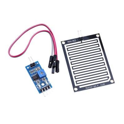 modulo-con-sensor-de-gotas-de-lluvia-y-nieve-modulo-de-humedad-para-arduino