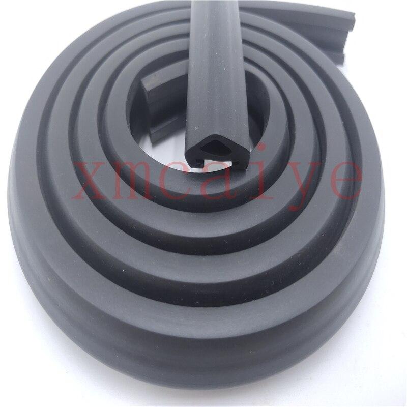 شريط مطاطي غير منسوج لغسيل السيارات الأوتوماتيكي ، جودة عالية ، SM74 ، CD74 ، CD102 ، XL75 ، XL105