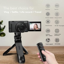 Wireless Remote TG-1